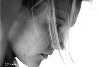 Kate Ryan [520x350] [19.58 kb]