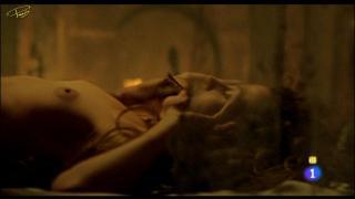 Bea Segura Desnuda [1024x576] [36.46 kb]