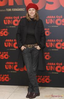 Emma Suárez [980x1509] [134.82 kb]