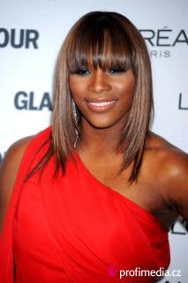 Serena Williams [932x1400] [200.34 kb]