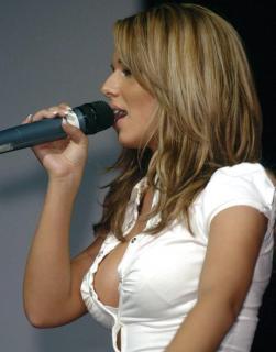 Cheryl Cole [800x1018] [91.12 kb]