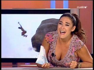 Vicky Martín Berrocal [768x576] [51.39 kb]