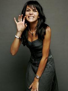 Raquel del Rosario [300x400] [14.02 kb]