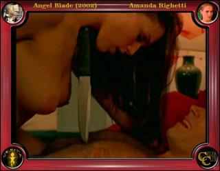 Amanda Righetti Desnuda [865x673] [61.63 kb]