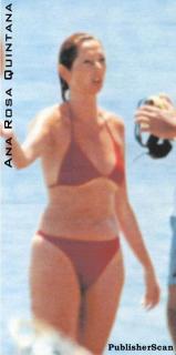 Ana Rosa Quintana [500x1006] [43.41 kb]