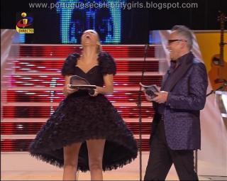 Cristina Ferreira [720x576] [69.33 kb]