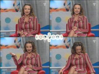 Carolina Ferre [768x576] [87.67 kb]