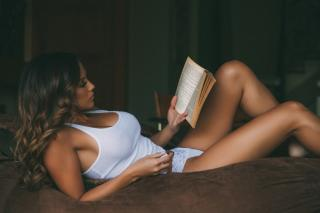 Melissa Riso [650x433] [47.81 kb]