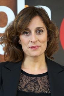 Clara Segura [396x594] [55.29 kb]