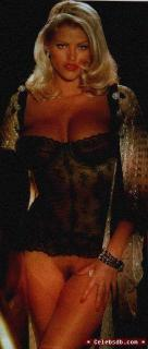 Anna Nicole Smith [325x762] [39.73 kb]