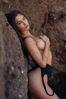 Elsie Hewitt en Playboy Desnuda [633x950] [102.4 kb]