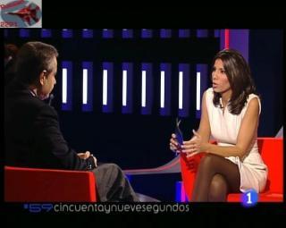 Ana Pastor García [720x576] [34.99 kb]