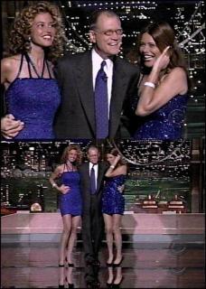 Michelle Pfeiffer [571x800] [80.33 kb]