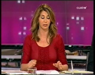 Ana García-Siñeriz [720x576] [44.93 kb]