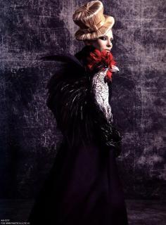 Cate Blanchett [885x1200] [171.52 kb]