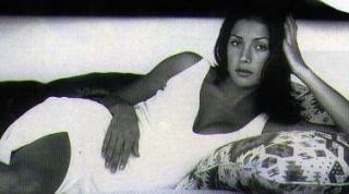 Patricia Manterola [376x210] [13.72 kb]