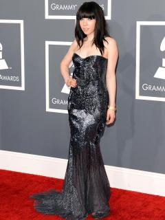 Grammy 2013 [900x1200] [171.11 kb]
