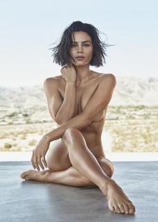Jenna Dewan en Womens Health Desnuda [1000x667] [129.05 kb]