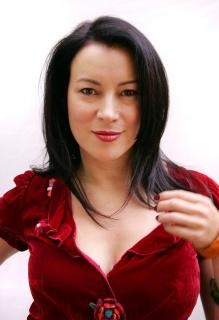 Jennifer Tilly [2054x3000] [357.23 kb]