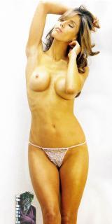 María Susini [851x1700] [181.77 kb]