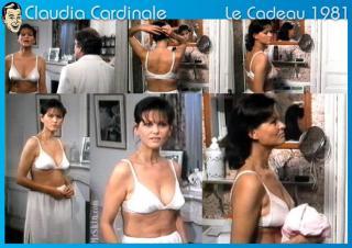 Claudia Cardinale [732x517] [67.43 kb]