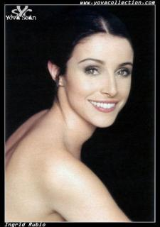 Ingrid Rubio [515x732] [45.56 kb]