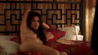 Valentina Cervi en True Blood Desnuda [1920x1080] [360.89 kb]
