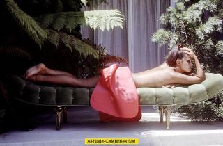 Claudia Cardinale [1024x674] [131.34 kb]