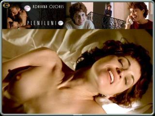 Adriana Ozores en Plenilunio Desnuda [1024x768] [95.03 kb]
