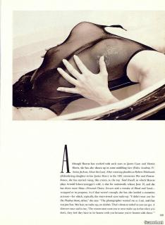 Sharon Stone in Playboy [1184x1618] [302.6 kb]