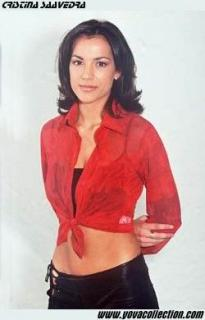 Cristina Saavedra [250x390] [15.08 kb]