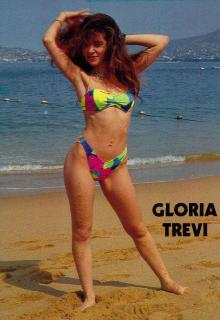 Gloria Trevi [504x730] [80.06 kb]