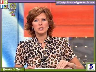 Lucia Riaño [960x720] [102.49 kb]