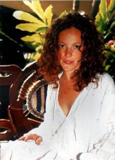 Silvia Marty [433x600] [42.72 kb]