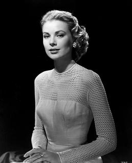 Grace Kelly [485x600] [41.55 kb]