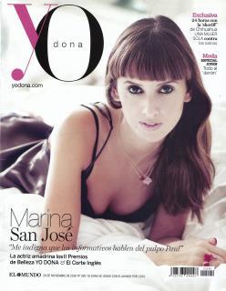 Marina San José [1656x2133] [1135.46 kb]