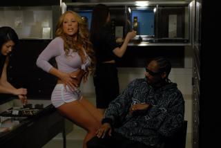Mariah Carey [3000x2008] [425.1 kb]