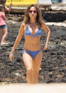 María Patiño en Bikini [423x594] [83.39 kb]