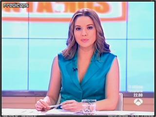 Cristina Lasvignes [786x594] [57.5 kb]