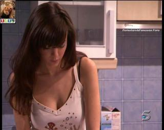 Maria Bonet [720x576] [34.89 kb]