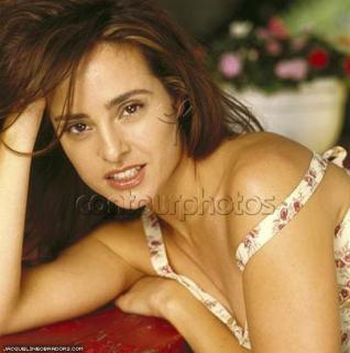 Jacqueline Obradors [550x553] [38.58 kb]