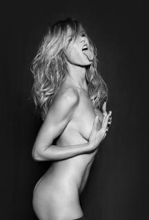 Heidi Klum Desnuda [1506x2221] [434.6 kb]