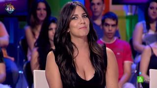 Irene Junquera [1024x576] [88.36 kb]