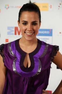 Rocío Peláez [682x1024] [68.2 kb]