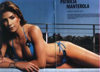 Patricia Manterola en Maxim [990x715] [95.29 kb]
