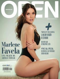 Marlene Favela [1087x1417] [186.46 kb]