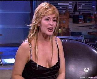 María Adánez [640x524] [38.33 kb]