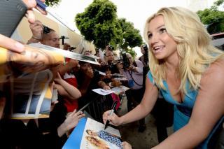Britney Spears [980x653] [173.29 kb]