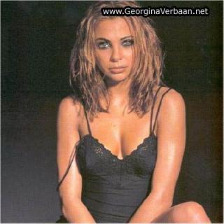 Georgina Verbaan [400x400] [25.67 kb]