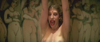 Nathalie Seseña en Airbag Desnuda [1280x546] [91.6 kb]